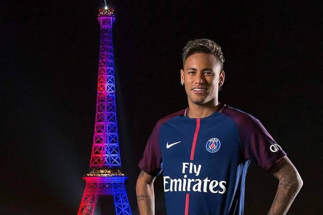 Waanzin: de 222 miljoen van Neymar zet de voetballerij op z'n kop