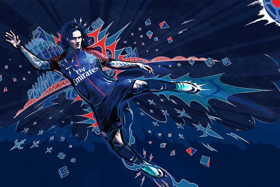 Wanneer komen nieuwe voetbalshirts uit?