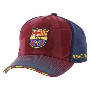FC Barcelona pet