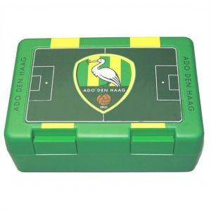 Lunchbox ado speelveld