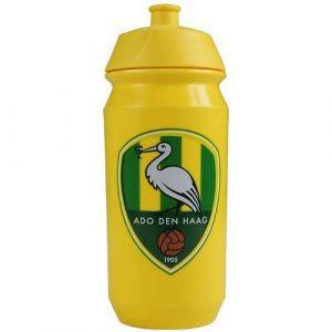 Bidon ado geel 500 ml