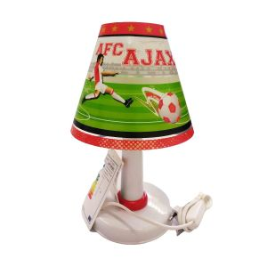 Tafellamp Ajax