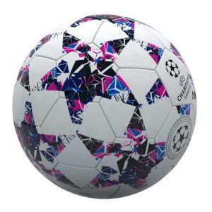 Champions League Voetbal #1