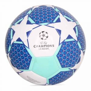 """Champions League Voetbal """"The hive"""""""