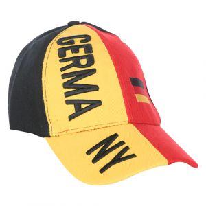 Duitsland Cap
