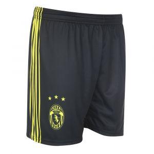 Juventus Uitbroekje 2018-2019 Kids-Senior
