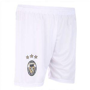 Juventus Voetbalbroekje Thuis