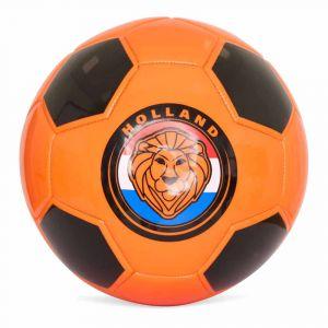 Nederlands Elftal Voetbal - Oranje