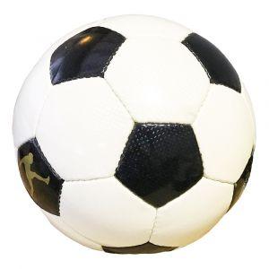 Pelé Voetbal