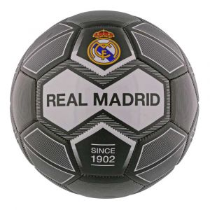 Real Madrid Bal #5