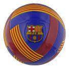 FC Barcelona Voetbal no3 – 19-20